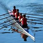 İyi Bir Ekip Çalışmasının Etkisi Nedir?