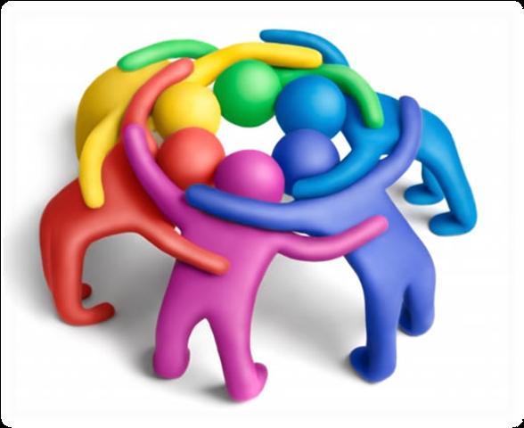 harat-teamwork-ekip-takim