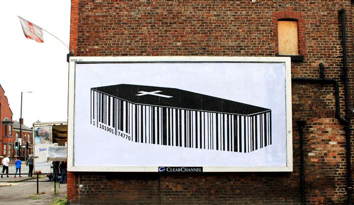 harat-net-brandalism-advertising-reklam-vandalism-10
