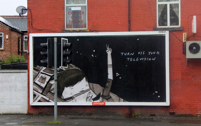 harat-net-brandalism-advertising-reklam-vandalism-11