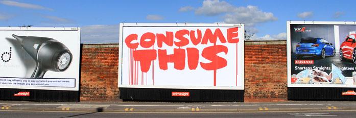 harat-net-brandalism-advertising-reklam-vandalism-12