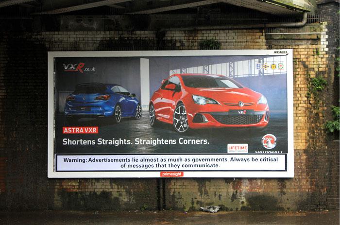 harat-net-brandalism-advertising-reklam-vandalism-3