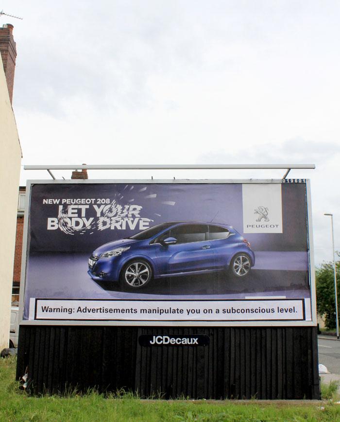 harat-net-brandalism-advertising-reklam-vandalism-4