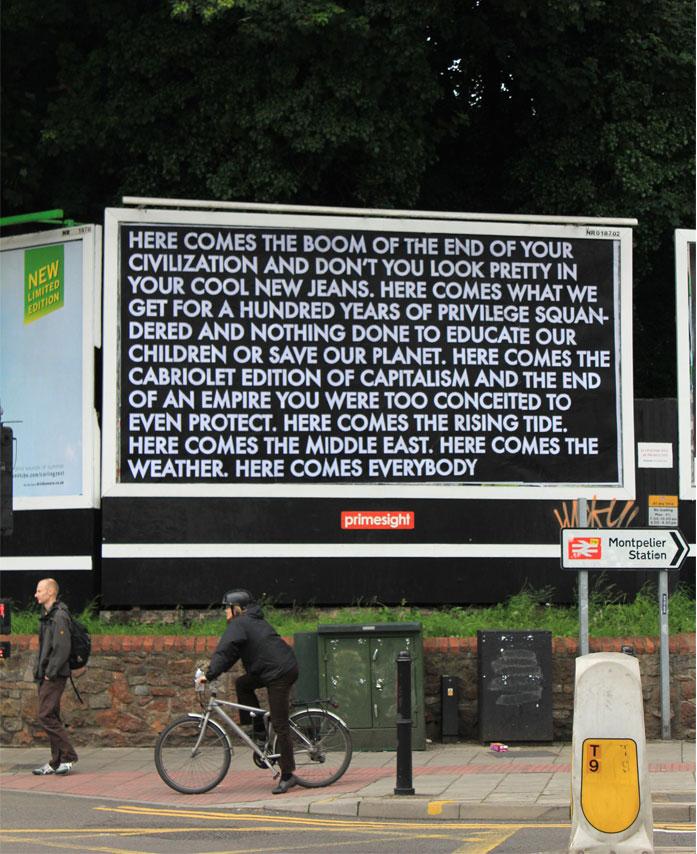 harat-net-brandalism-advertising-reklam-vandalism-5