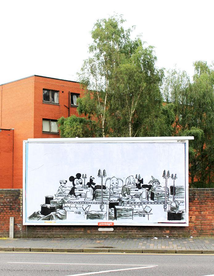 harat-net-brandalism-advertising-reklam-vandalism-6