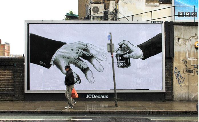 harat-net-brandalism-advertising-reklam-vandalism-7