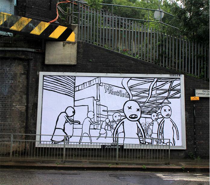 harat-net-brandalism-advertising-reklam-vandalism-8