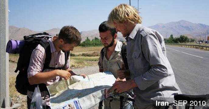 harat-net-otostop-nedir-nasil-cekilir-hitchhiking-iran-bisiklet