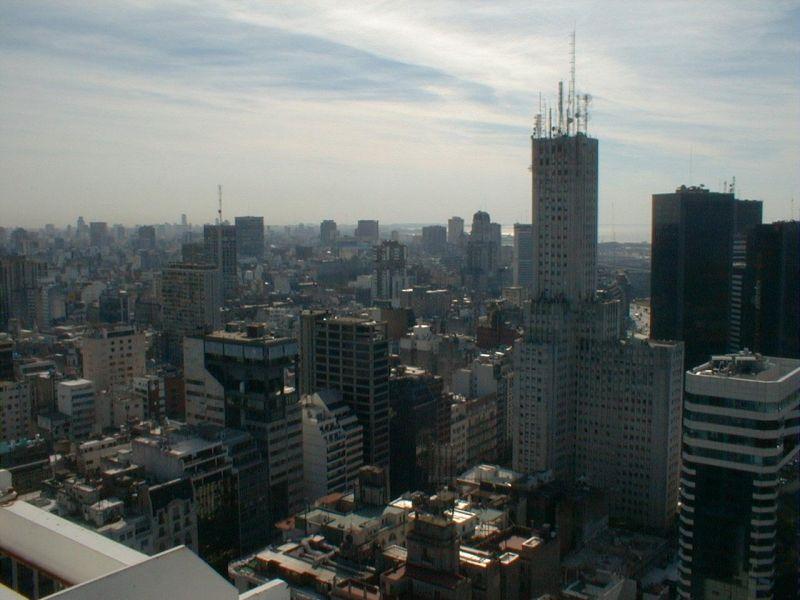 harat-net-turkiyeden-vize-istemeyen-ulkeler-arjantin