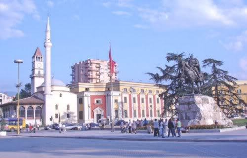 harat-net-turkiyeden-vize-istemeyen-ulkeler-arnavutluk