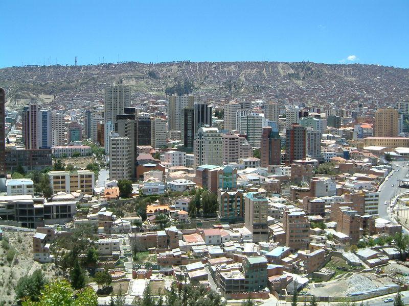 harat-net-turkiyeden-vize-istemeyen-ulkeler-bolivya
