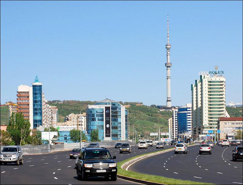 harat-net-turkiyeden-vize-istemeyen-ulkeler-kazakistan