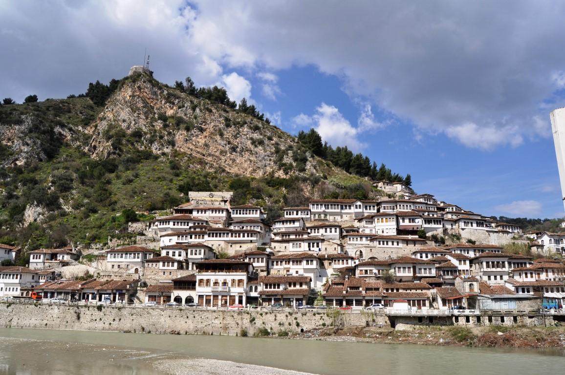 harat-net-turkiyeden-vize-istemeyen-ulkeler-kosova
