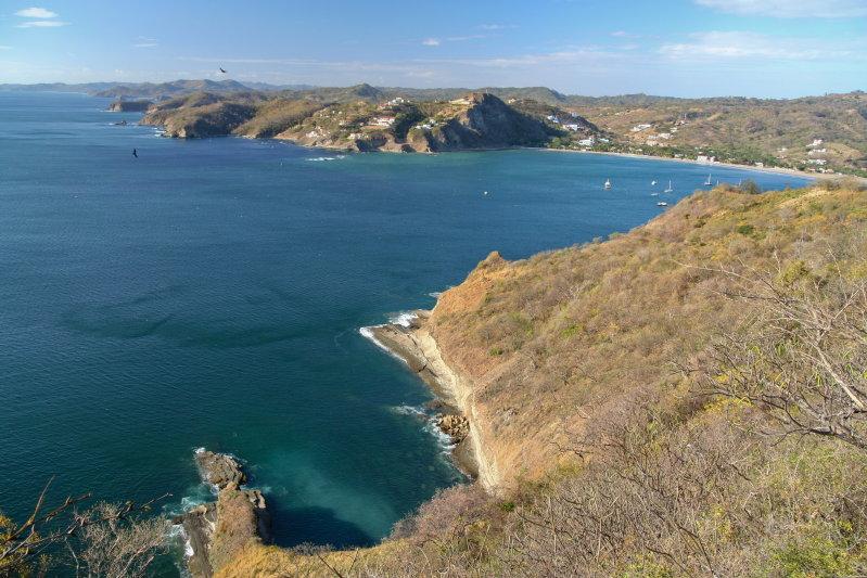 harat-net-turkiyeden-vize-istemeyen-ulkeler-nikaragua