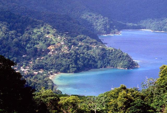 harat-net-turkiyeden-vize-istemeyen-ulkeler-trinidad-tobago