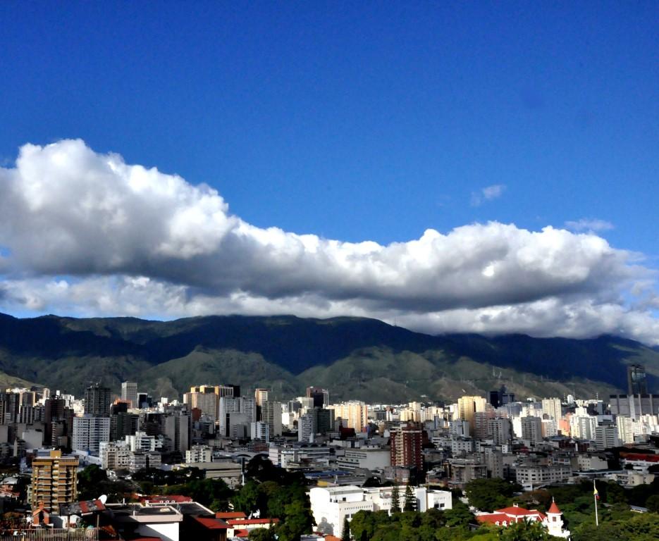 harat-net-turkiyeden-vize-istemeyen-ulkeler-venezuela