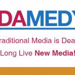 What is BUDAMEDYA.com?