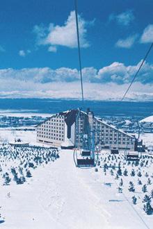 harat-net-palandoken-erzurum-kayak-ski-teleferik