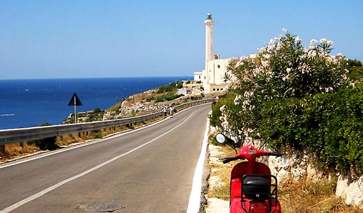 harat-net-italya-seyahat-20-neden-Reasons-to-travel-puglia-apulia-italy-Faro-di-Santa-Maria-di-Leuca