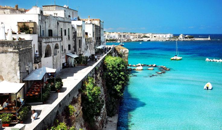 harat-net-italya-seyahat-20-neden-Reasons-to-travel-puglia-apulia-italy-Otranto-beach