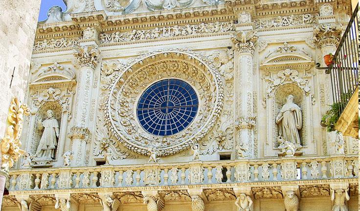 harat-net-italya-seyahat-20-neden-Reasons-to-travel-puglia-apulia-italy-barocco-Lecce