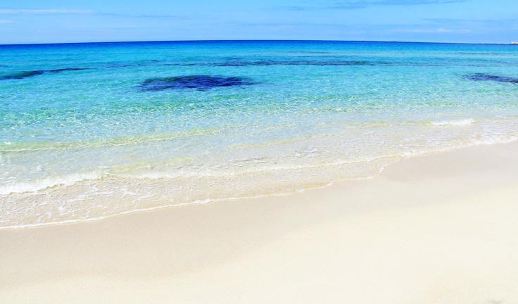harat-net-italya-seyahat-20-neden-Reasons-to-travel-puglia-apulia-italy-beach-Marina-di-Pescoluse