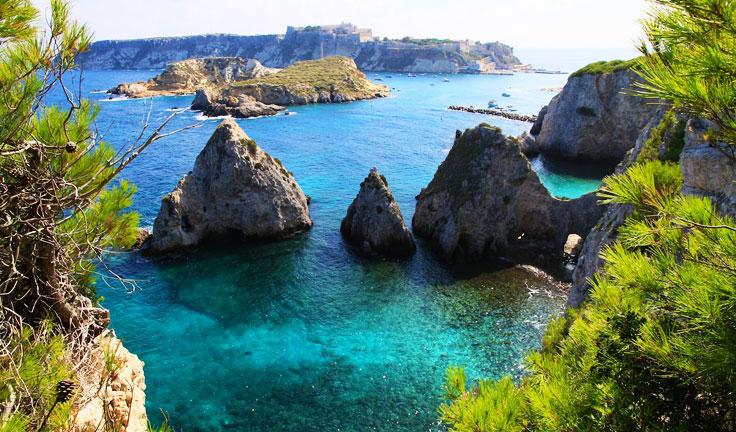 harat-net-italya-seyahat-20-neden-Reasons-to-travel-puglia-apulia-italy-islands-Tremiti