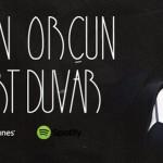 Elçin Orçun'dan Yeni Single: Dört Duvar